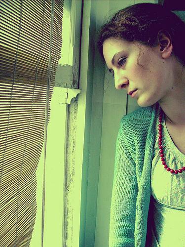 Dargın mıyız ? by Derya Hacalaki@flickr